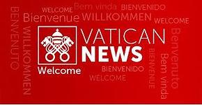 Vatican_Capture.JPG