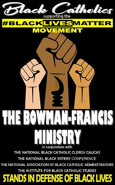 Bowman-Francis_BLM2020_TILE-1-page-001 (