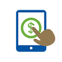 Online-Payment-PNG-Image-File.png