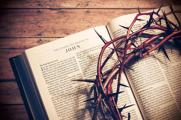 BF_LENTEN_BIBLE_STUDY_SERIES.jpg