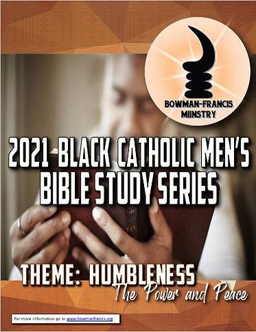 Bowman-francis_MENS_STUDY_GUIDE-2021-pag