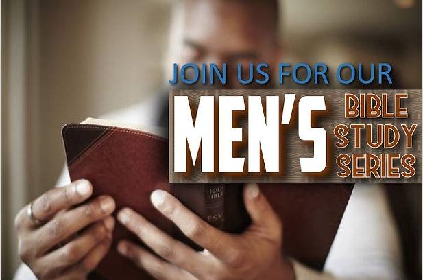 Bowman-Francis_MENS_BIBLE_STUDY_sm.JPG