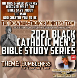 Bowman-francis_MENS_BIBLE_STUDY-2021-pag
