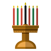 kwanzaa-candlestick-icon-by-vexels.png