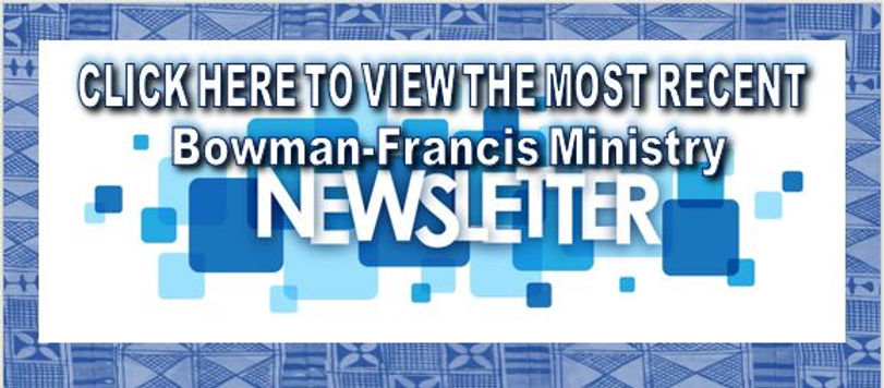 Bowman-Francis_NEWSLETTER1_sm.JPG