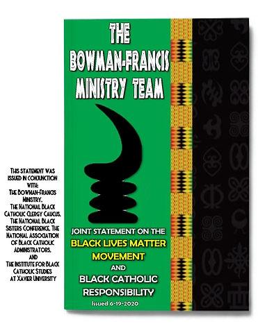 Bowman-Francis_BLM-BLM ENDING STATEMENT-