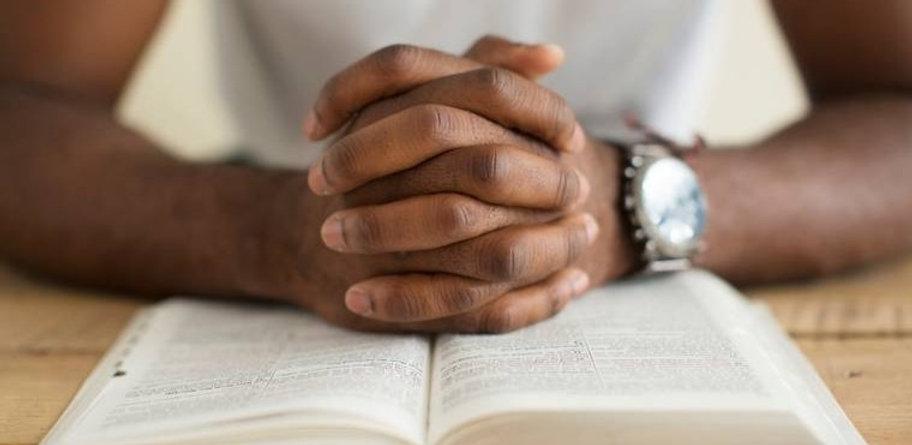 _african_american_black_pray_male_edited