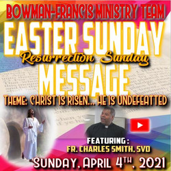 Bowman-francis_EASTER_MESSAGE-2021-001