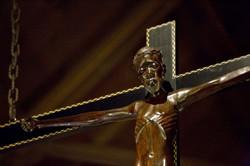 Crucifix RESIZE