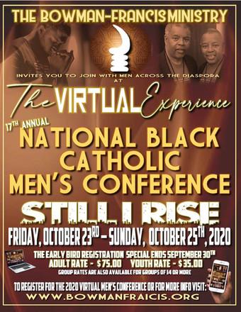 Bowman-Francis_2020-Virtual-Black-Cathol