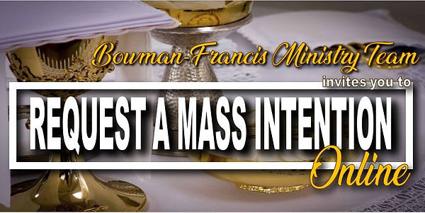 Bowman-Francis_REQUEST-A-MASS_sm.JPG