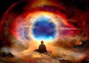 meditazione regress.jpg