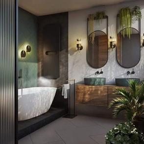9.Pascale Engelen - Interior design