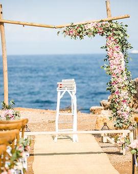 weddingplanner - pascale engelen - hasselt