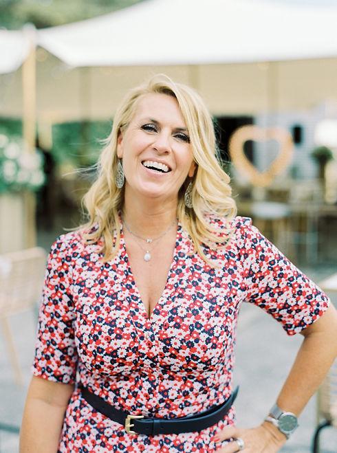 event organisator / party planner / weddingplanner - Pascale Engelen - Hasselt - Group trips - Incentives
