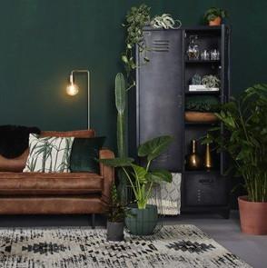 Pascale Engelen - Interior design.jpeg