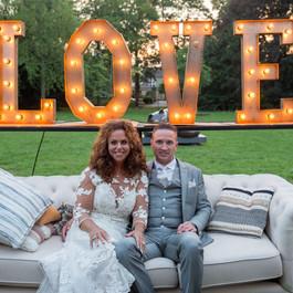 pascale engelen - weddingplanner - hasselt
