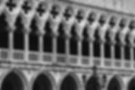 velence (feherfekete #1).jpg