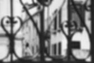 Nono Velence ujratoltve (B&W).jpg