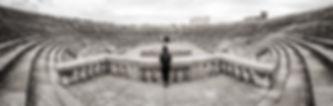 Verona panorama (feher fekete).jpg