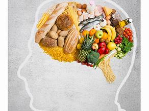 The Future of Psychiatry: Treating the brain via the body