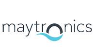 maytronics.png