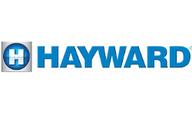 hayward.png