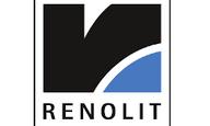 renolit.png