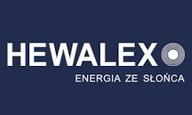 hewalex.png