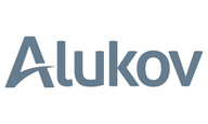alukov.png