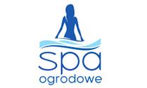 spaogrodowe.png