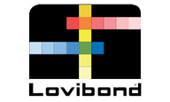 lovibond.png