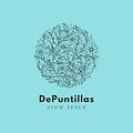 DePuntillas_Slow_Space.png