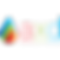 AXD_LOGO_CMYK_SMALL.png