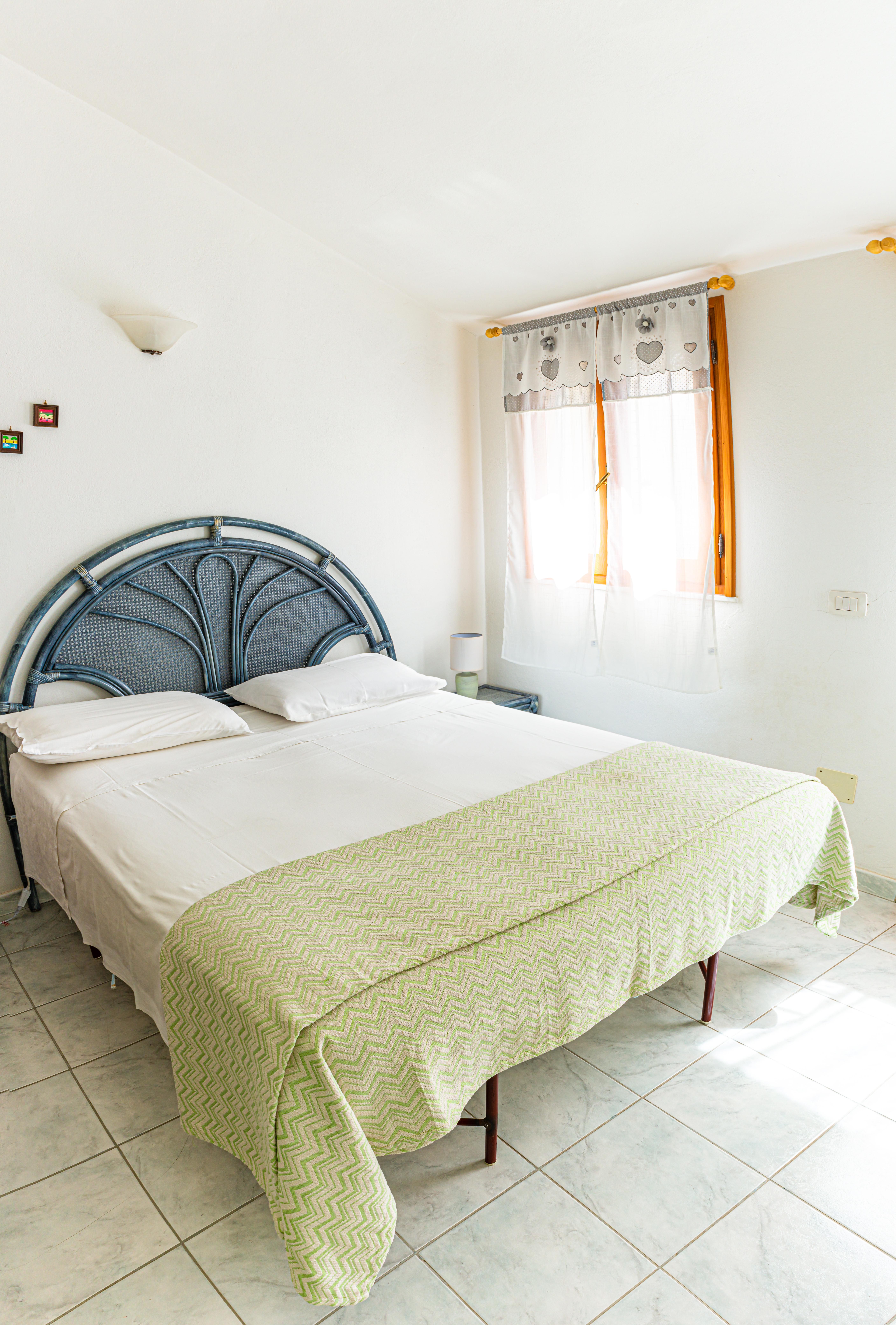 B&B Casa Tonina, Appartamento