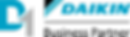 assets_Uploads_114746-Daikin-D1-Logo-Mai