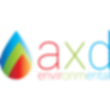 AXD_LOGO_CMYK_SMALL png.png