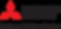 BSP-LOGO-RGB-2015.png