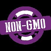 Non-GMO_white 2.png