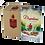 Thumbnail: Digestion Bacon Formula 12 x 80g