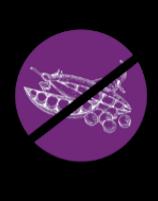 Legume-free-190x150.png