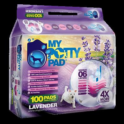 Potty Pad Lavender 100r.png