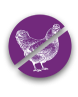 CHICKEN-free-190x150.png