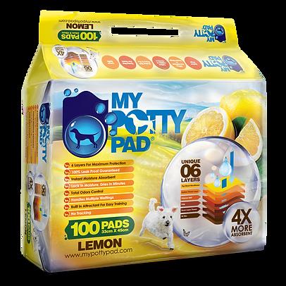 Potty Pad Lemon 100r.png