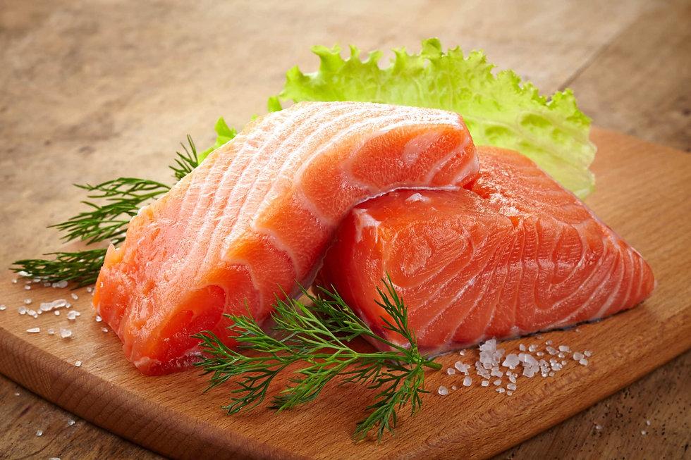 salmon-scaled.jpg
