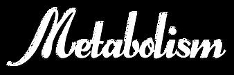 metabolism-w.png