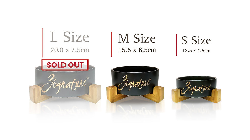 3 Bowls (L Sold Out).jpg