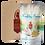 Thumbnail: Healthy Bones Milk  Formula 12 x 80g