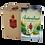 Thumbnail: Antioxidant Spinach Formula 12 x 80g