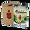 Thumbnail: Metabolism Seaweed Formula 12 x 80g